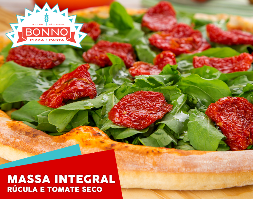 Massa-integral-pizza