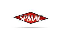 SPMAC